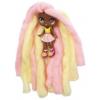 Кукла Spin Master Candylocks Лимонадная Лэйси, 18 см, 6054255, купить за 2 785руб.