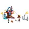 Конструктор LEGO Принцессы Дисней (41164) Frozen II Заколдованный домик на дереве, купить за 4 440руб.