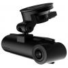 Автомобильный видеорегистратор Noyato NX-500 Sphere, 2 канала 1080p, 360 град, купить за 5925руб.