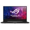 Ноутбук ASUS ROG Zephyrus G GA502DU-AL025 , купить за 91 746руб.