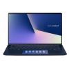 Ноутбук Asus Zenbook UX434FQ-A5038R , купить за 89 552руб.