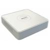 Видеорегистратор HiWatch DS-H104G (сетевой), купить за 2935руб.