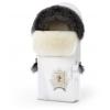 Конверт для новорожденного Esspero Heir - Белый, купить за 18 000руб.