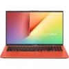 Ноутбук ASUS X512UA-BQ526T , купить за 35 225руб.