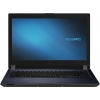 Ноутбук Asus Pro AG P1440FA-FA1445T серый, купить за 63 441руб.