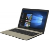 Ноутбук Asus X540BP-DM120T , купить за 30 804руб.
