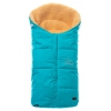 Конверт для новорожденного Nuovita Siberia Pesco, голубой, купить за 4 199руб.