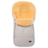 Конверт для новорожденного Nuovita Vichingo Pesco, кремовый, купить за 3 699руб.