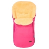Конверт для новорожденного Nuovita Vichingo Pesco, розовый, купить за 3 699руб.