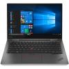 Ноутбук Lenovo X1 Yoga 4nd Gen , купить за 125 850руб.