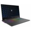 Ноутбук Lenovo Legion Y740-15IRH , купить за 109 340руб.