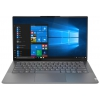 Ноутбук Lenovo S940-14IIL , купить за 138 335руб.