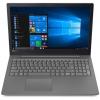 Ноутбук Lenovo V330-15IKB , купить за 42 218руб.