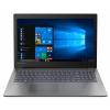 Ноутбук Lenovo IP330-15IKBR , купить за 36 870руб.