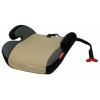 Автокресло Rant Point5 группа 2-3 (15-36 кг) бежевое, купить за 895руб.