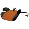 Автокресло Rant Point5 группа 2-3 (15-36 кг) оранжевое, купить за 895руб.