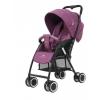 Коляска Rant WING RA888  детская  purple, купить за 6 990руб.