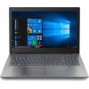 Ноутбук Lenovo 330-15AST , купить за 17 520руб.