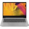 Ноутбук Lenovo S340-14IWL , купить за 25 195руб.