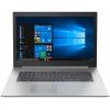 Ноутбук Lenovo IdeaPad 330-17IKBR , купить за 31 865руб.