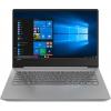 Ноутбук Lenovo IdeaPad 330S-14IKB , купить за 38 990руб.