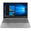 Ноутбук Lenovo IP330S-15IKB , купить за 41 130руб.