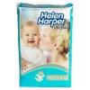 Helen Harper Air comfort midi (4-9 кг) 56 шт, детские, купить за 920руб.
