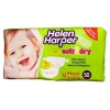 Подгузник Helen Harper Soft Dry maxi (9-18 кг) 50 шт.нов.дизайн , детские, купить за 960руб.