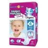 Helen Harper Baby размер 4 Maxi (7-18 кг) 44 шт, детские, купить за 965руб.