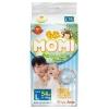Momi L (9-14кг), 54 шт. для детей, купить за 1 005руб.