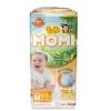 Momi  М (6-10кг), 44 шт. трусики, купить за 1 015руб.