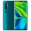Смартфон Xiaomi Mi Note 10 6/128Gb, зеленый, купить за 32 780руб.