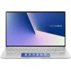 Ноутбук ASUS Zenbook 14 UX434FLC-A6426R , купить за 83 450руб.