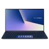 Ноутбук ASUS ZenBook UX534FTC-AA074R , купить за 131 354руб.