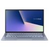Ноутбук ASUS Zenbook 14 UX431FA-AM116R , купить за 91 635руб.
