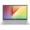 Ноутбук ASUS X420FA-EB141T , купить за 56 070руб.