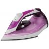 Утюг Scarlett SC-SI30K53 фиолетовый, купить за 2 075руб.