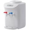 Кулер для воды VATTEN D27WE 4881, купить за 4 170руб.