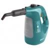 Пароочиститель Bort BDR-1500-RR, (ручной), купить за 3 265руб.