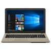 Ноутбук ASUS VivoBook X540MA-GQ218 , купить за 28 735руб.