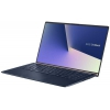 Ноутбук ASUS ZenBook 15 UX534FTC-AA196T , купить за 107 250руб.