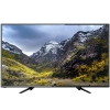 Телевизор BQ 4303B-T2-FHD, черный, купить за 12 485руб.