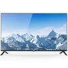 Телевизор BQ 4302B-T2-FHD, черный, купить за 13 360руб.