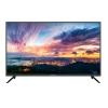 Телевизор Starwind SW-LED40SA301, черный, купить за 12 290руб.