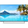 Телевизор Artel 43AU20H, серый, купить за 23 020руб.