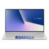 Ноутбук ASUS Zenbook 14 UX434FAC-A6313R , купить за 96 010руб.