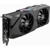 Видеокарту Asus PCI-E GeForce RTX 2060 Super DUAL-RTX2060S-A8G-EVO-V2 8Gb, купить за 39 075 руб.