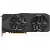 Видеокарту Asus PCI-E GeForce RTX 2070 DUAL-RTX2070-8G-EVO 8192Mb, купить за 30 345руб.