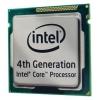 Процессор Intel Core i3-4330 (CM8064601482423SR1NM) OEM, купить за 20 745руб.