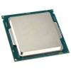Процессор Intel Core i3-6100T (CM8066201927102SR2HE) OEM, купить за 10 295руб.
